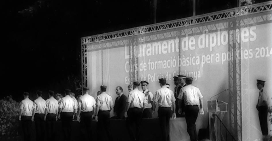 escuela-de-policia-catalunya-ispc