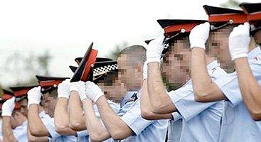 mossos d'esquadra oposicions