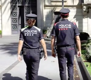 academias oposiciones policia local barcelona
