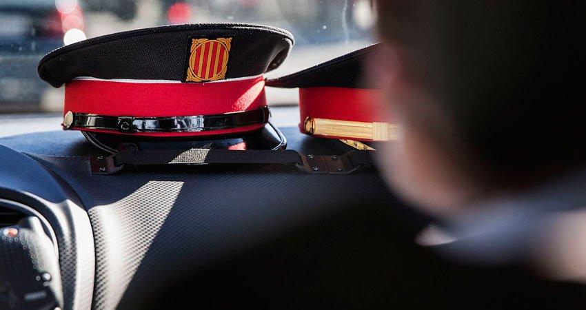 cme-mossos-generalitat catalunya