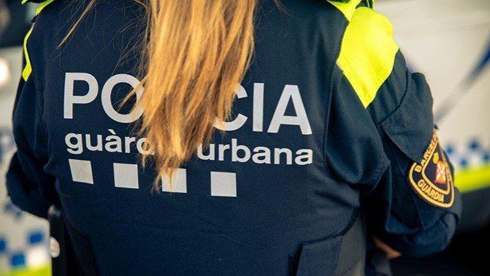curso policia local oposiciones