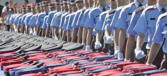 ispc escuela de policia catalunya academia