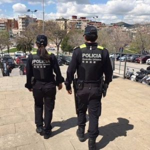mejores academias policia local barcelona